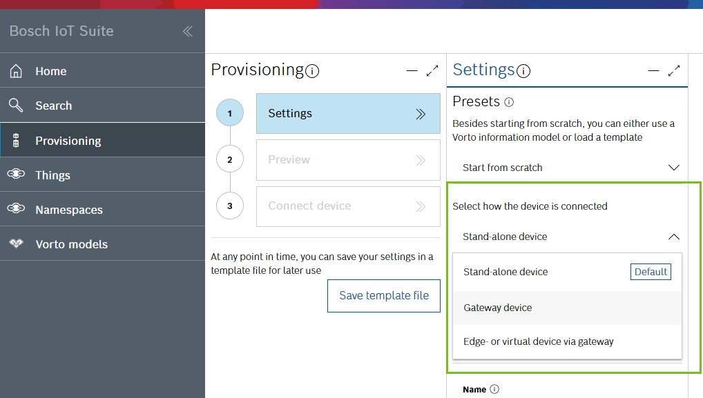 images/confluence/download/attachments/1368666786/console-provisioning-2020-08.png