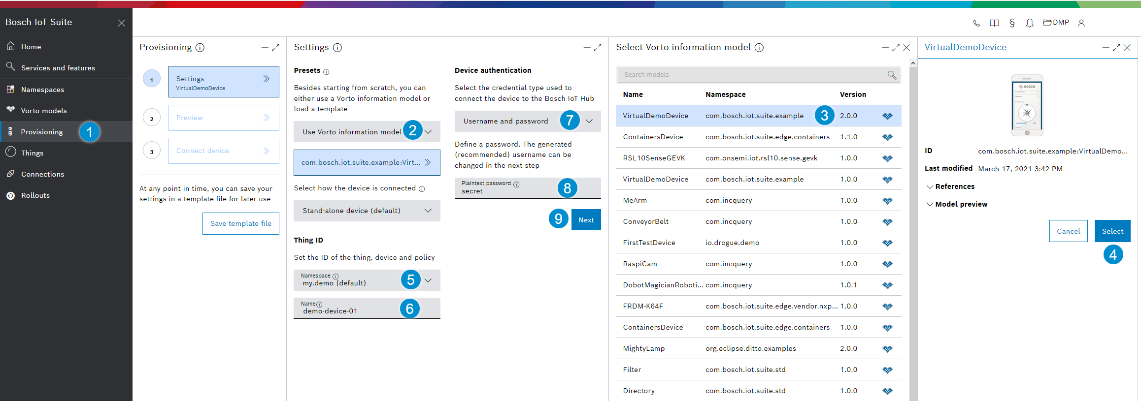images/confluence/download/attachments/1634787919/demo-provisioning.png