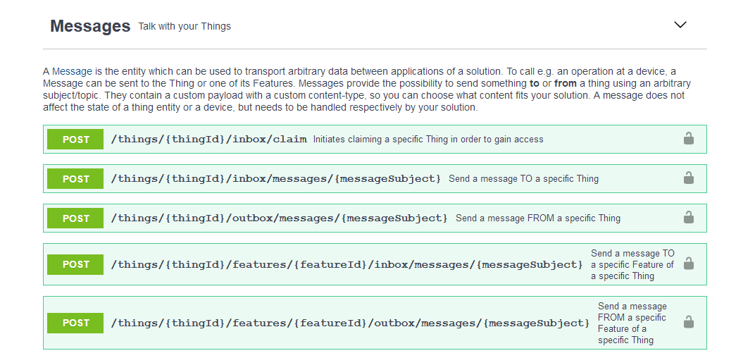 things-http-api-2-message.png